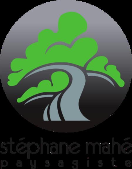 Stéphane Mahé