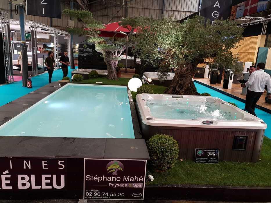 Foire Exposition de Saint Brieuc 2019 20190914122257