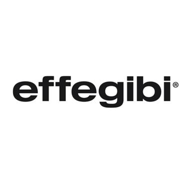 Effigibi - Sauna