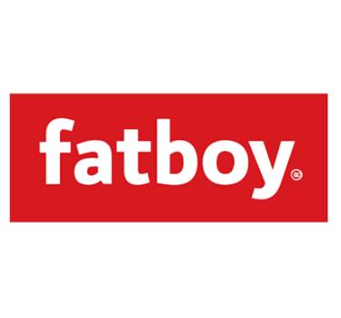 Fatboy - Décoration intérieure et extérieure