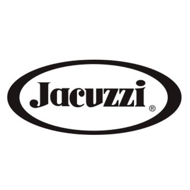 Jacuzzi® - Spa