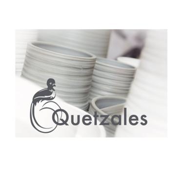 Notre partenaire Quetzales - Articles de décoration