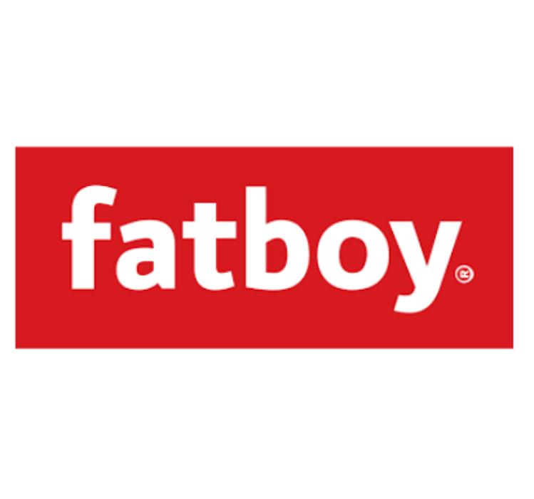 Fatboy - Décoration intérieure et extérieure 0