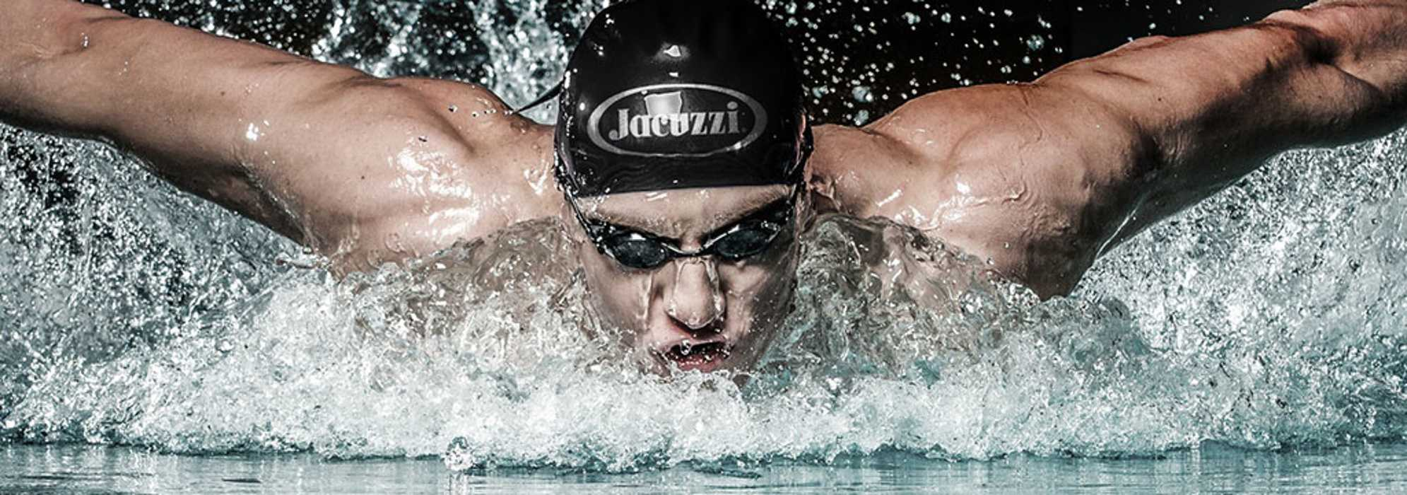 Jacuzzi® Spa de Nage swim-spa-category-header