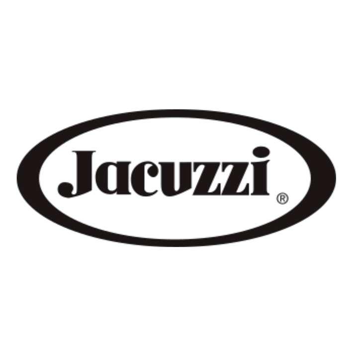 Jacuzzi® - Spa 0