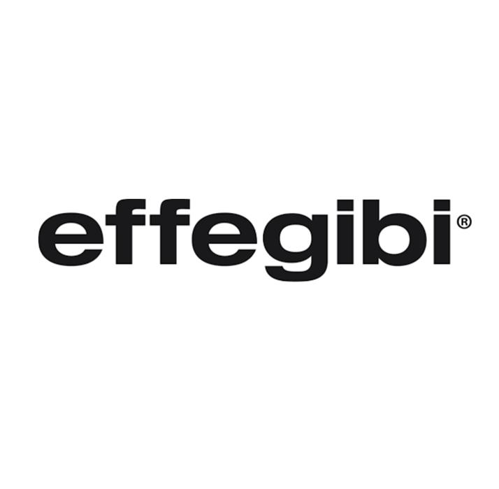Effigibi - Sauna 0