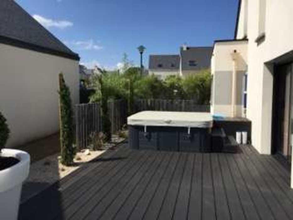 Aménagement complet de l''extérieur d''une propriété - (22) img0579