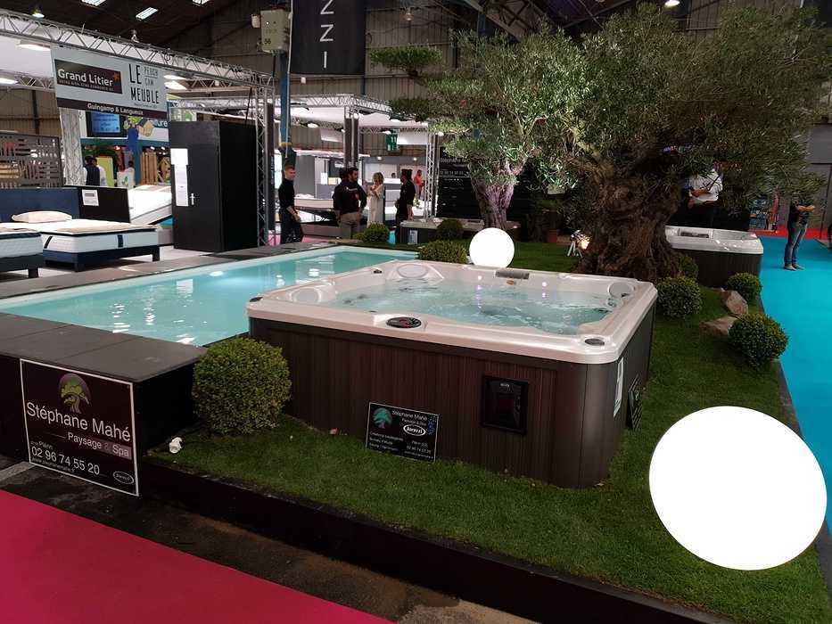 Foire Exposition de Saint Brieuc 2019 20190914122307